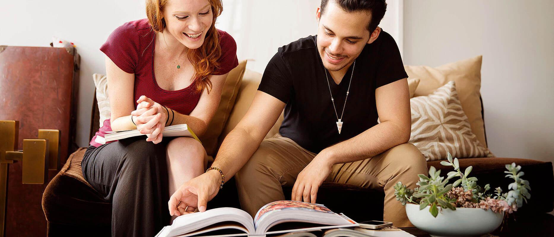 gratis hookup sajter som Tinder