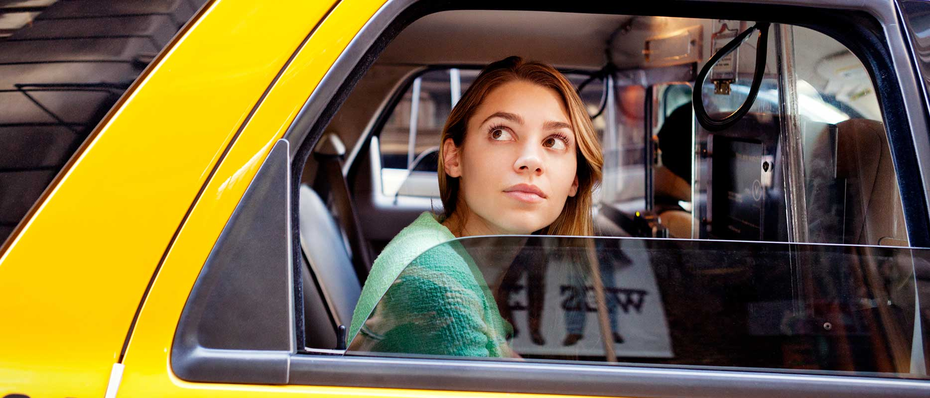 taxi-girls-movie
