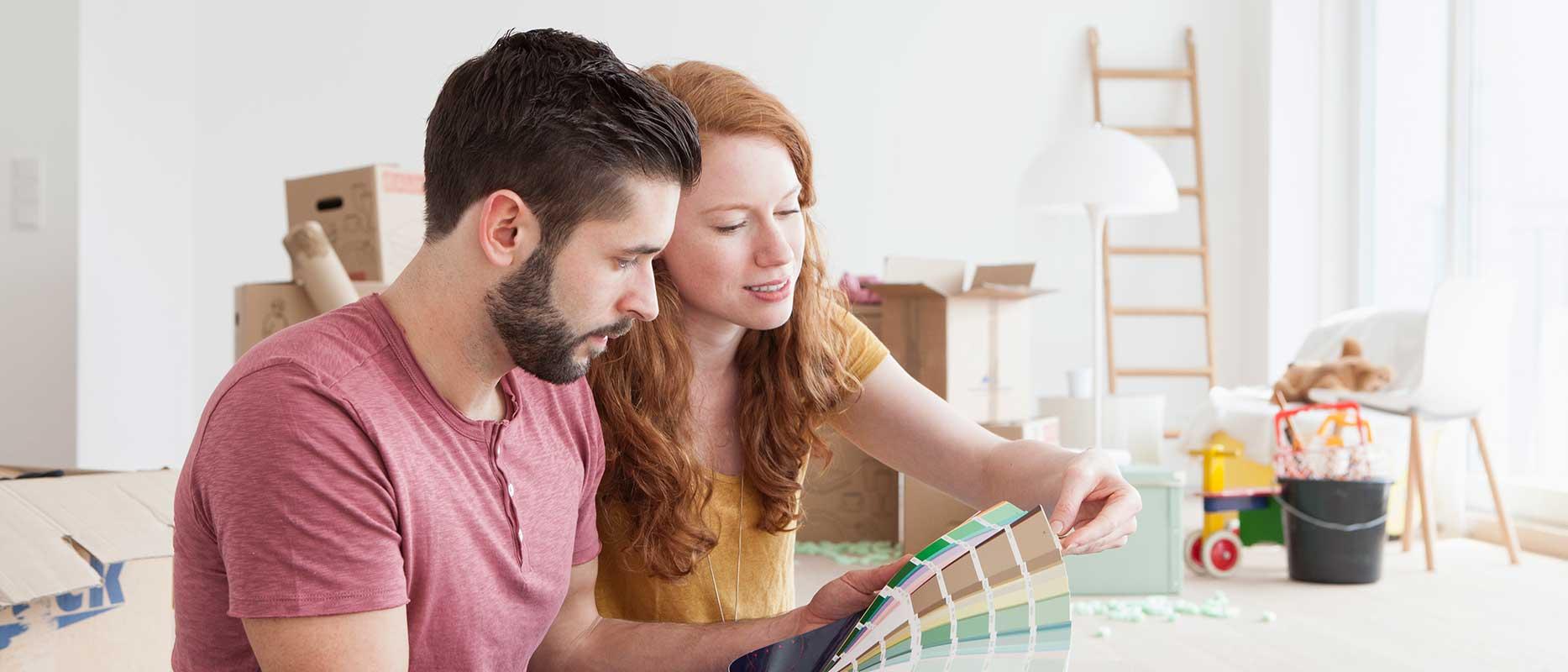billig dating idéer ett annat ord för matchmaking