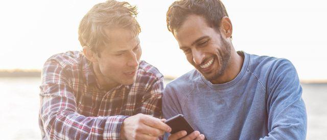 kolla saldo på mobilen telia