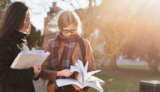 privat lån för student