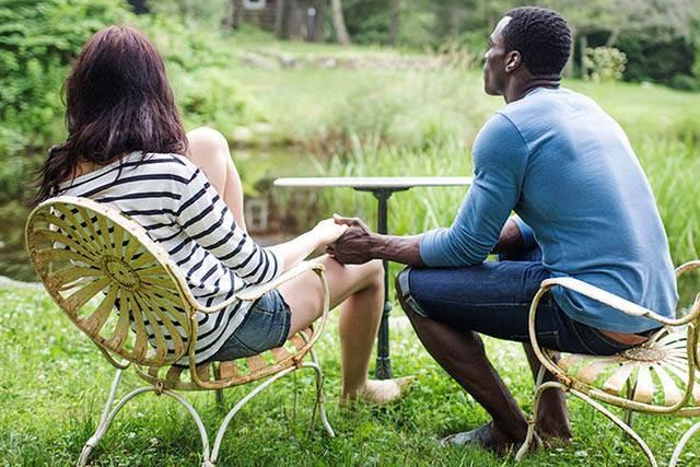 försäkring för dating tjänster