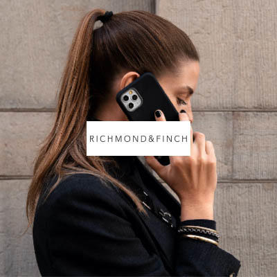 Richmond&Finch_bf.jpg